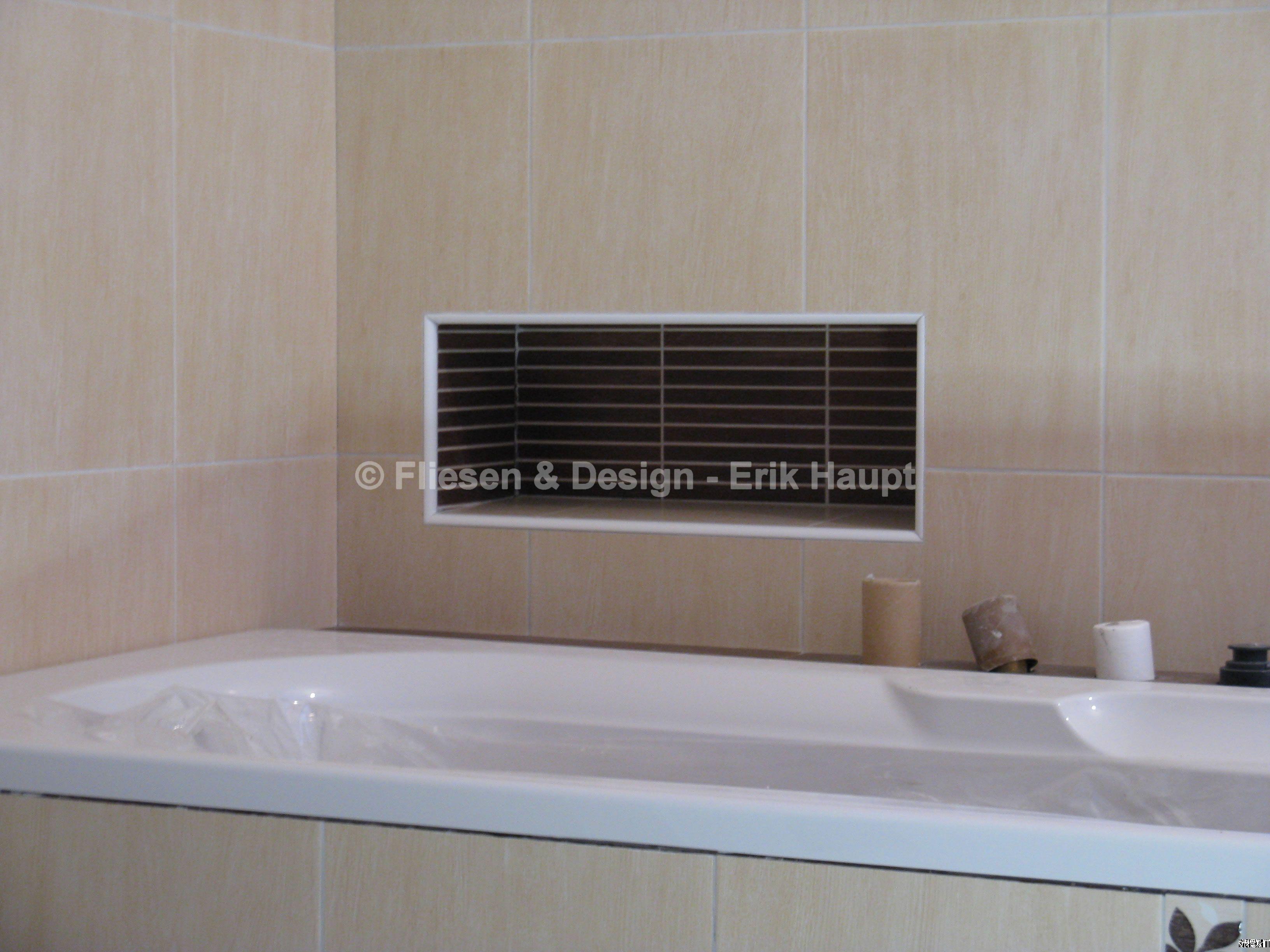 Badezimmer Spiegelschrank Selber Bauen ~ Digrit For .